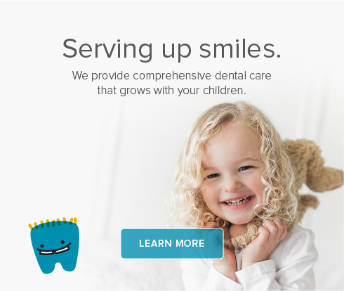 Elk Grove Dental Group and Orthodontics - Pediatric Dentistry